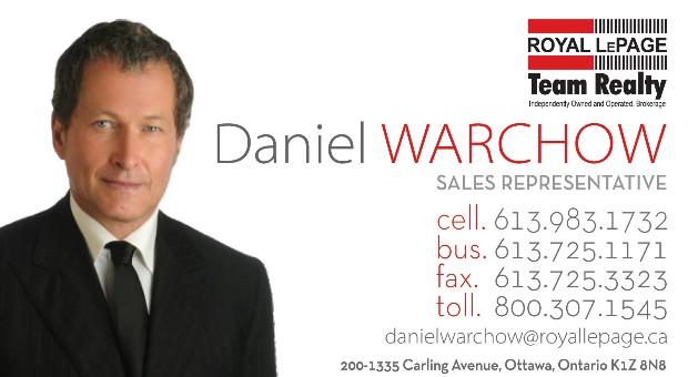Daniel-W-home-page1